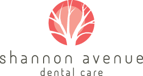 Shannon Dental