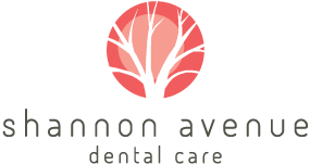 Shannon Avenue Dental Care